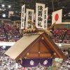 大相撲 | 理事候補選挙とその結果についての考察